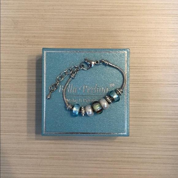 bella Perlina Jewelry - Never Worn Bella Perlina Bracelet